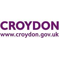 Croydon Council Colour
