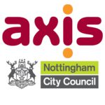 Axis Nottingham Thumb