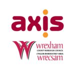 Axis Wrexham