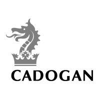 Cadogan logo