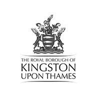 Kingston Council Logo