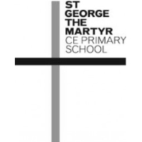 St George The Martyr School