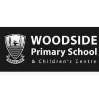Woodside Primary School