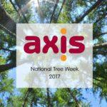 National Tree Week thumbnail