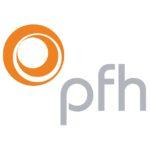 Procurement for Housing logo