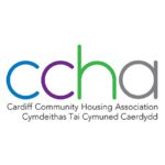 Cardiff Community Housing Association thumbnail