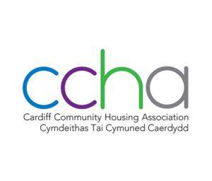 Cardiff Community Housing Association thumbnail