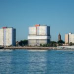 South West Tower Blocks thumbnail