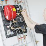 Gas servicing thumbnail