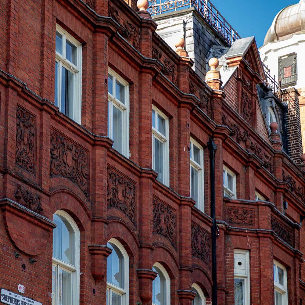exterior-imstonework-masonry-window-works roof works