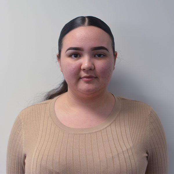 Axis person Tamara Holton