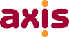 Axis Europe Logo