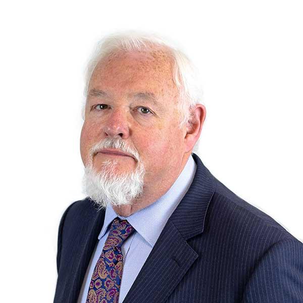 David Crampton