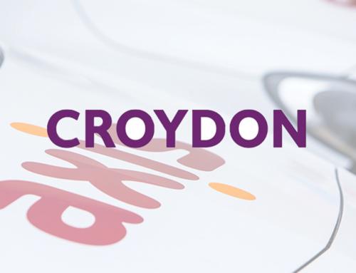 Croydon Council Extend Responsive Repairs Contract