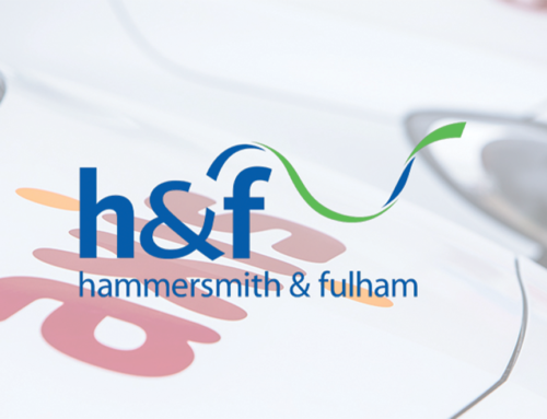 Preferred Bidder for Hammersmith and Fulham Council