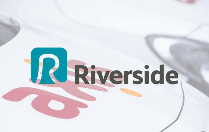 Riverside Housing Logo