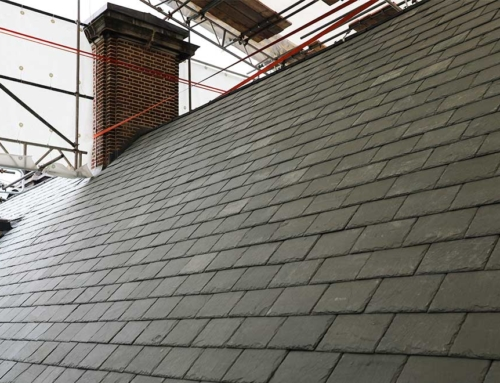 Axis wins place on roofing framework